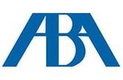 Badge ABA