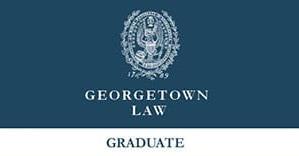 Georgetownlaw