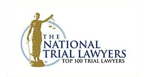 The National Trial