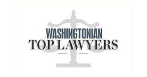 Washington Top